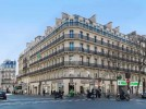 Transaction Knight Frank - 49-49 bis rue Réaumur - Intercloud